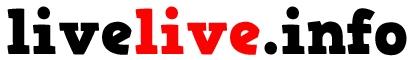 livelive.info